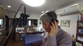 Download FLAC,MP3 of the song: Rainy Day by Tatsuro Yamashita