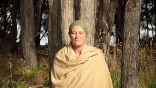 Meditation Practice – Hong Sau