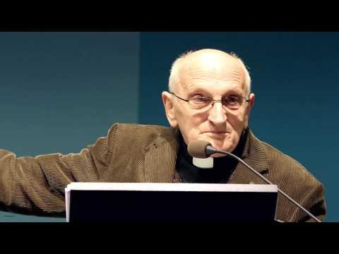 Pius XII nie mówił, tylko działał - Józef Puciłowski OP