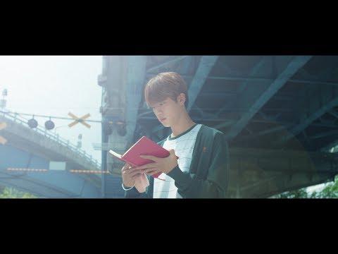 , title : 'BTS (방탄소년단) LOVE YOURSELF Highlight Reel '起''