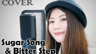 【라온】 KEKKAI SENSEN ED - SUGAR SONG & BITTER STEP