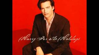 Harry Connick, Jr. - Mary's Little Boy Child