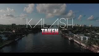 Taken - Kalash