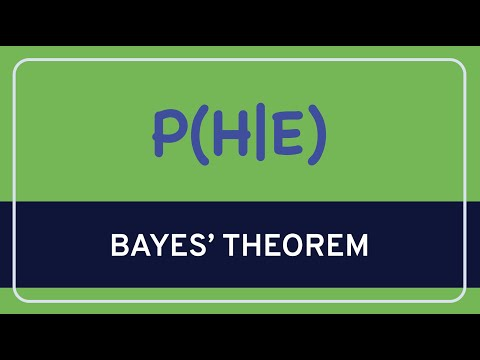 1 outline introduction to the bayesian theory –bayesian.