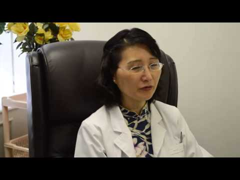 Video Cause of Hypothyroidism According to Traditional Chinese Medicine