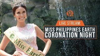 Miss Philippines Earth 2016 Full Show
