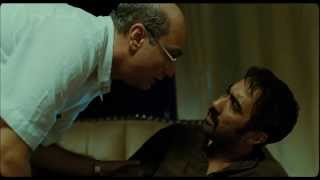 Gour Hari Dastaan: The Freedom File - Official Trailer