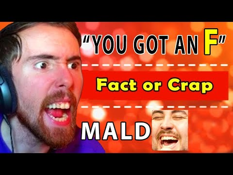 Asmongold Reacts To 9 0 WILL BE BIG! The END of Alliance