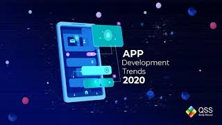 Top 10 Mobile Apps Development Trends in 2020