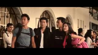 5 CM Asli Full Movie Indonesia