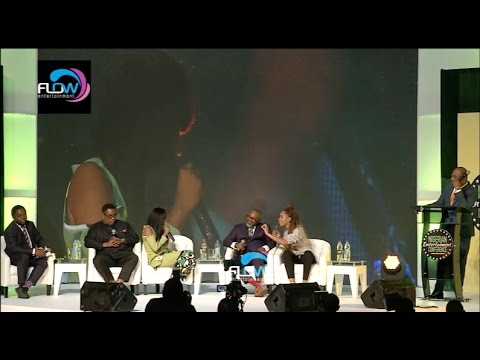 Download ADESUWA ETOMI AND TOYIN AIMAKU BATTLED ON STAGE @ NEC 2017 HD Mp4 3GP Video and MP3
