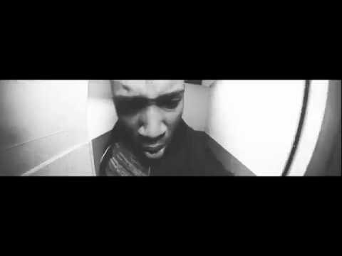 Bring the Funk Back (Chapter 3 of 4) [Feat. Reid Stefan]