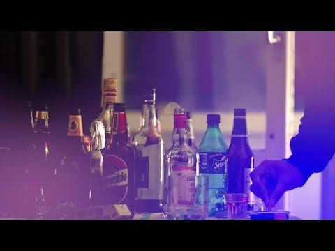 Metabolizm alkoholu