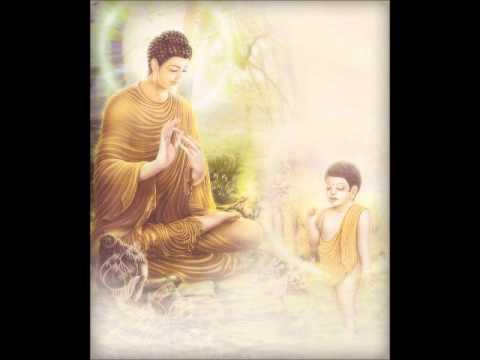 4/143-Lược sử đức Phật từ thành đạo đến nhập Niết Bàn