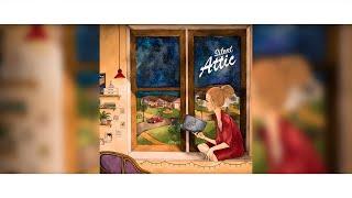 Silent Attic – Alice (Official Audio)