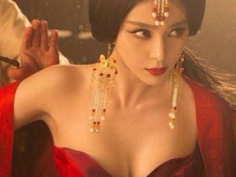 +18 Chinese action movies || Best action kungfu ninja movie english