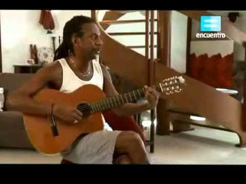 gratis download video - LUIZ MELODIA - VALSA BRASILEIRA