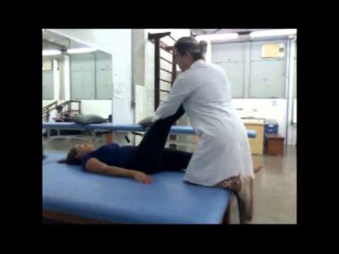 Etapas de medición de la presión arterial de
