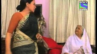 Ek Mahal Ho Sapno Ka - Episode 35