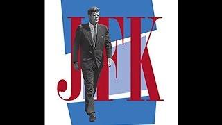 The Presidency: President John F. Kennedy Centennial Preview