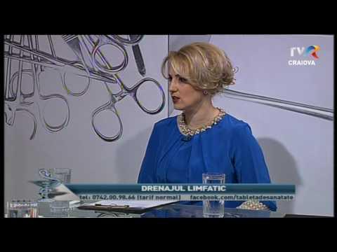 Ovarian cancer pathology