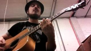 Mean Monsoon Cover