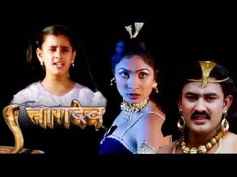 Nagdev HINDI DUBBED Movies   Latest NAGIN Movie 2017   FULL South Hindi Dubbed Film
