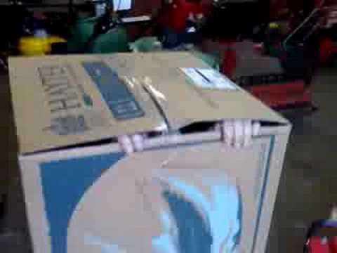 Big Dick In A Tight Box