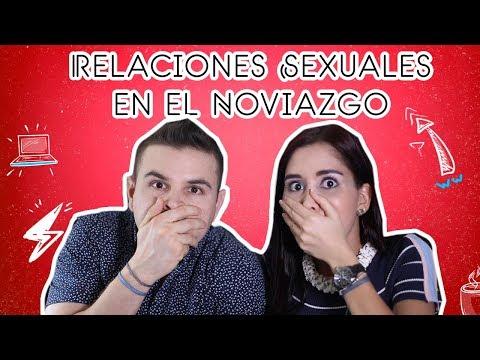 Relaciones sexuales con el padre del novio