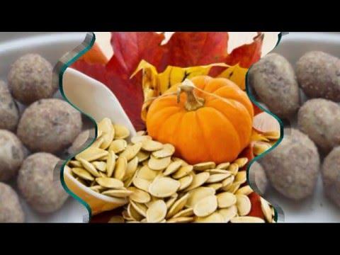 Bewegungstherapie für Prostata-Übungsvideos