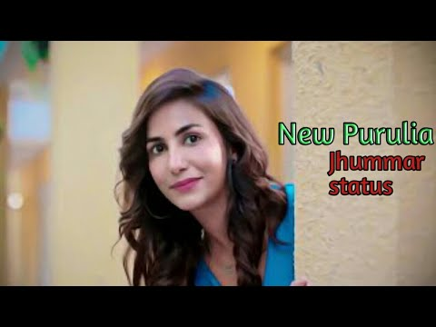 New Purulia WhatsApp status video || purulia jhumar status || purulia status || Prasanto Creation