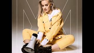 Anne Marie   Perfect (Official Audio)