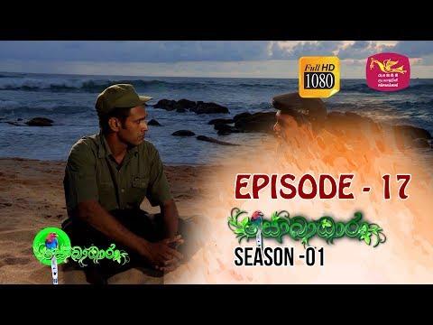 Sobadhara  | Season - 01 | Episode 17 | Sobadhara Rupavahini