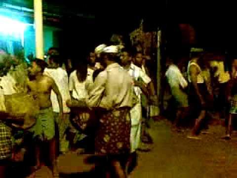 Part 1 bhagavan tamil romantic movie - 1 5