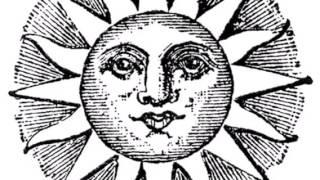 Sun Shine on me - Buddy Stuart