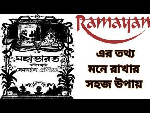 Download Mohavarot Bangla Video 3GP Mp4 FLV HD Mp3 Download