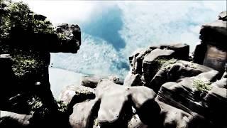 Vedikanna - Мама, мама (The fan clips) Ольга Арефьева и Ковчег cover