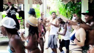 Party ii jamaica hedonism