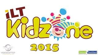 ILT Kidzone 2015