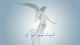 Video: Gli Angeli nella nostra Vita