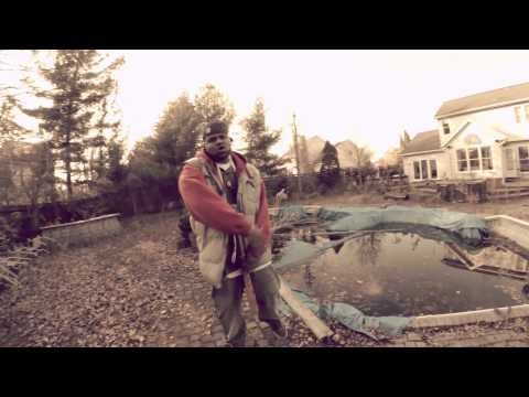 """SOUND SQUAD """"Pillage"""" Official Video"""
