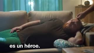 Zeeman #heroedelacasa anuncio