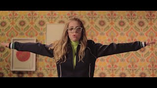 Josie Dunne   Cool With It [Official Music Video]