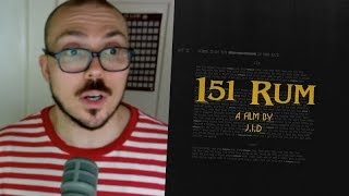 "J.I.D   ""151 Rum"" TRACK REVIEW"