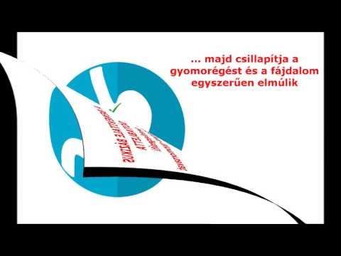 Sebészeti esszenciális hipertónia kezelésére