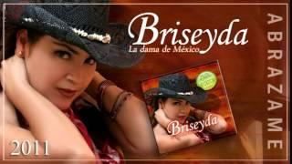 BRISEYDA - Y ME QUEDE LLORANDO