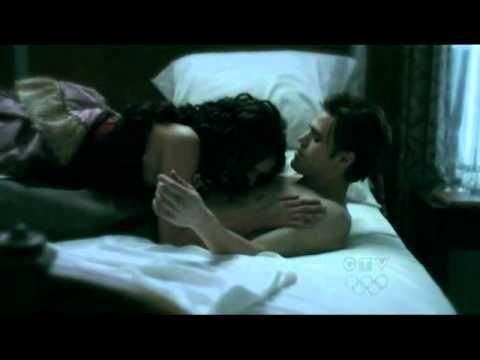 Katherine & Stefan & Damon-Anywhere-(The Vampire Diaries).mpg