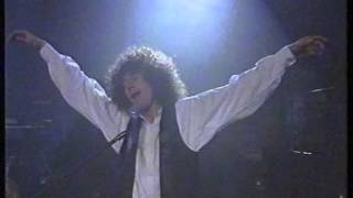 Angelo Branduardi - L'Isola (Live '83)