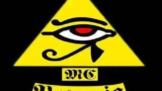 Мировой порядок-New World Order