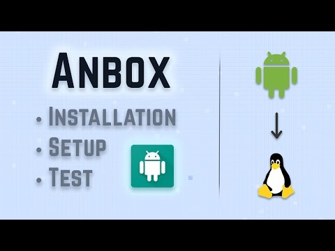 mp4 Linux Android Player, download Linux Android Player video klip Linux Android Player